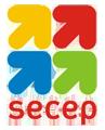 clanstvo_secep