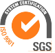 iso-9001-sgs