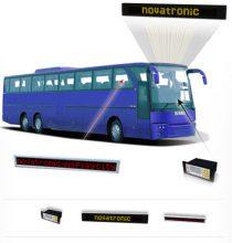 Međugradski autobus
