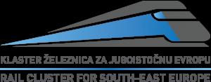 Logo Rail Cluster png