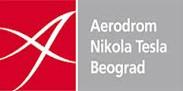 aerodrom-niola-tesla