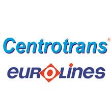 centrotrans