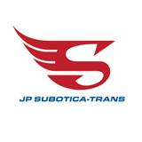 logo_sutrans