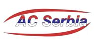 AC Serbia