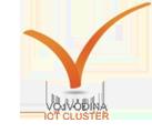clanstvo_vojvodina-ict-cluster