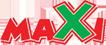 ref_maxi