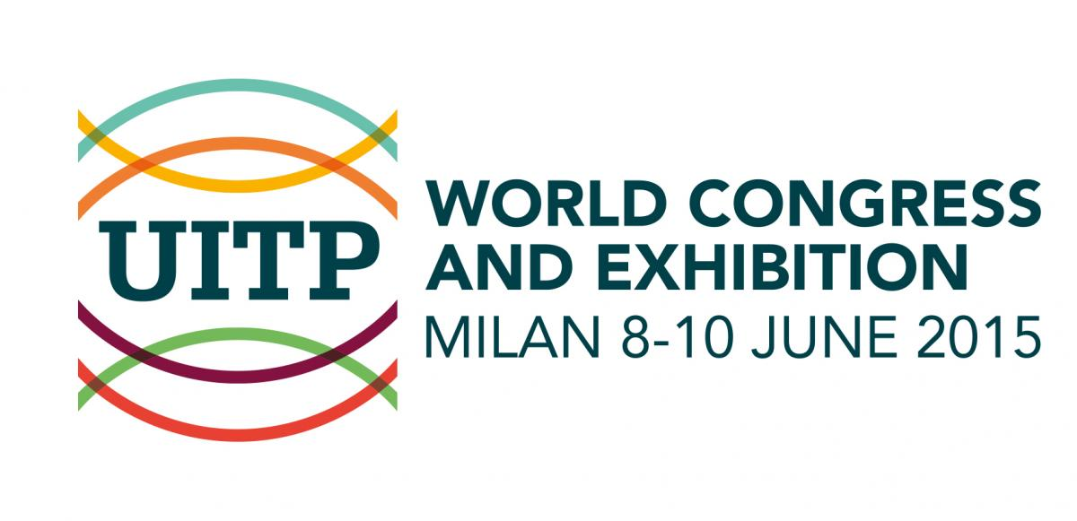 UITP 61 Congress logo_Large