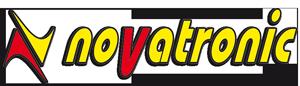 Novatronic DOO