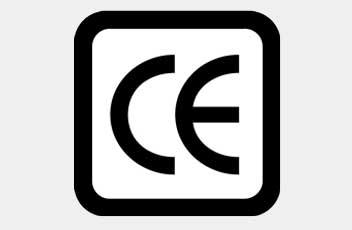 ce-sertifikat