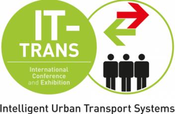ITTRANS_Logo_EN