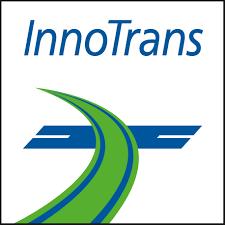 innotrans logo za sajt